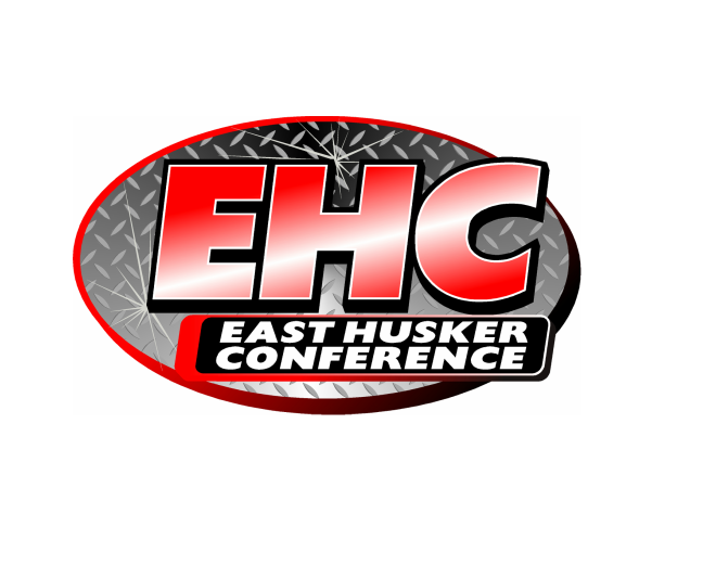 East Husker Conference Volleyball Tournament Pairings Released