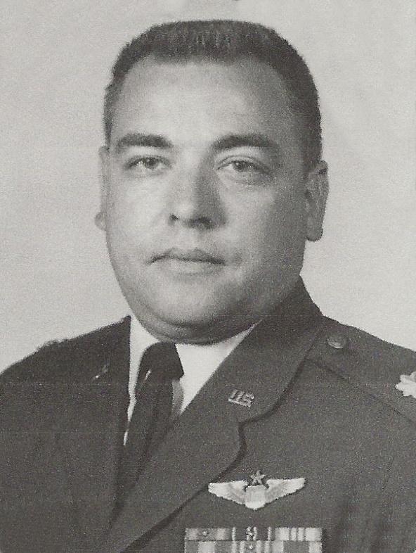 Gerald H. Paes, age 87, of Prague, Nebraska