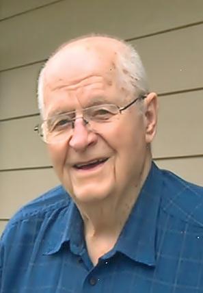 Harold C. Mueksch, age 93, of Fremont, formerly of Scribner, Nebraska