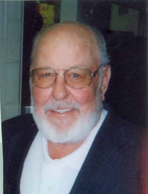 Norman A. Petersen, age 83, of Uehling, Nebraska