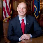 Gov. Ricketts: State Rescinding DHM, Inpatient Elective Surgeries Can Resume