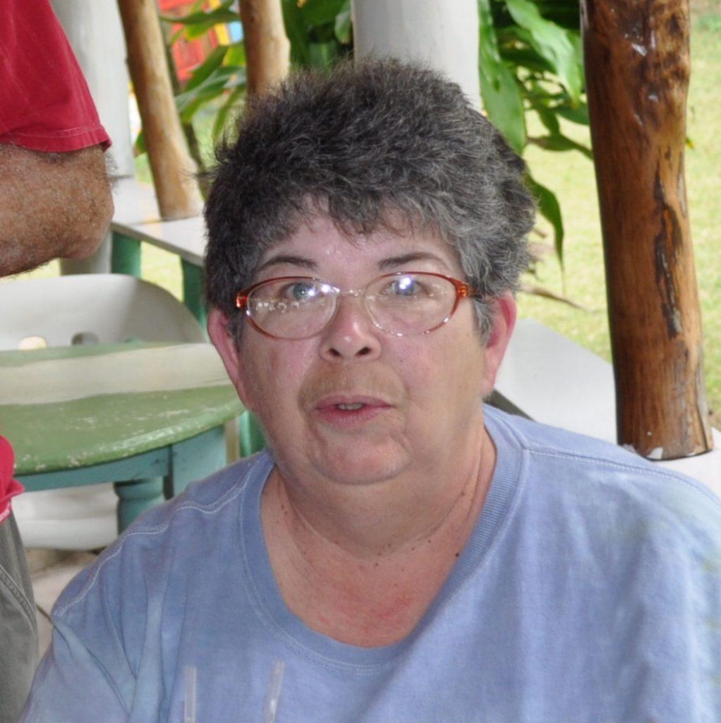 Marjean K. (Fuller) Sargent, age 74, of Hastings, Iowa