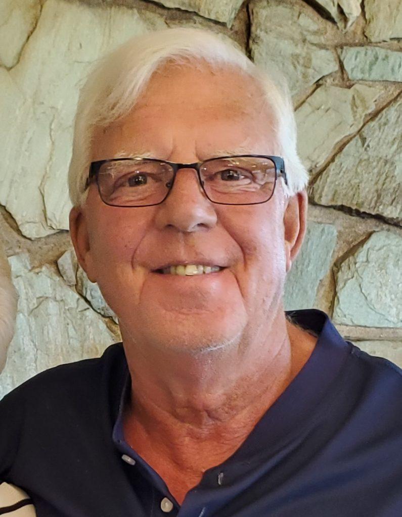 Tom Thomas, age 77, of West Point, Nebraska