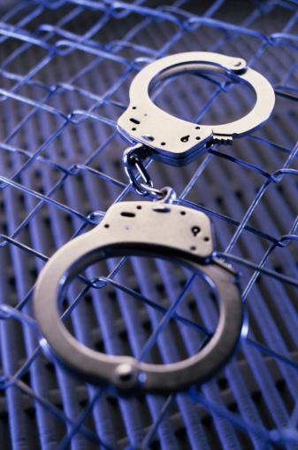 Teen arrested on murder warrant in Nebraska mall shooting