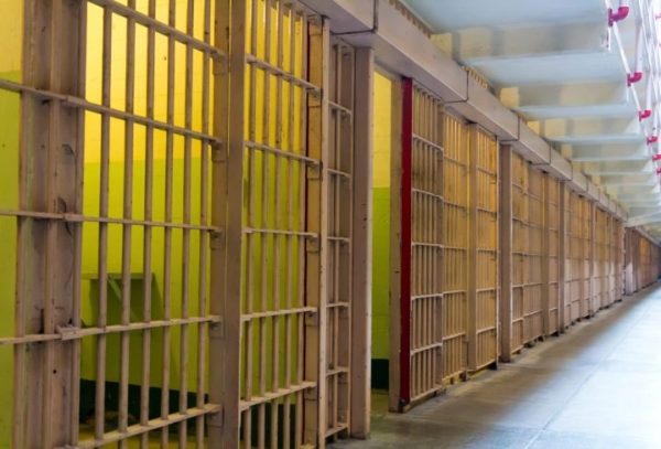 3 more inmates at Omaha prison center positive for COVID-19