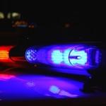 Thurston County Investigating Fatal Crash Involving NSP Investigator