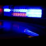 Teen Injured in Jet Ski Accident at Bridgeport SRA