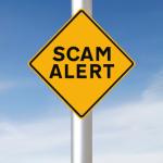 NorthWestern Energy warns of widespread scam activity across service area