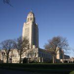 Nebraska now faces $101.6 million shortfall in state budget