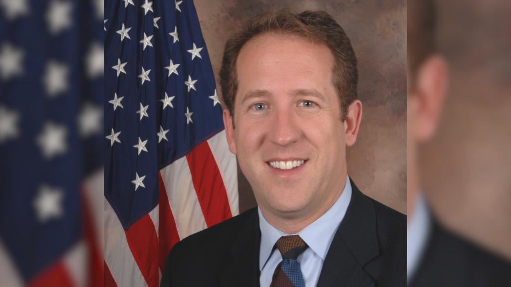 Smith Announces 2021 Congressional Art Competition Washington, D.C.