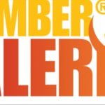 Amber Alerts for two children canceled
