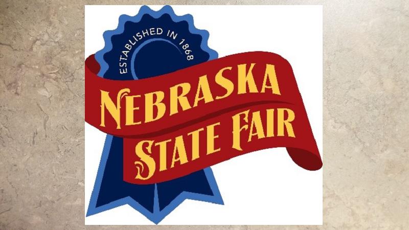 Nebraska State Fair to hold livestock, static exhibits only