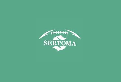 Sertoma 8-Man All-Star Football Game Cancelled
