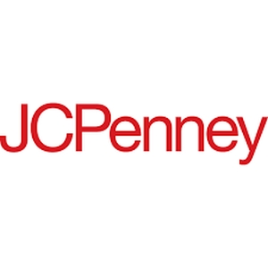 JC Penney to close Grand Island store