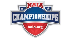 NAIA Announces Multiple Changes in Championship Formats