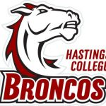 Hastings College moves up in college rankings, remains a top value school