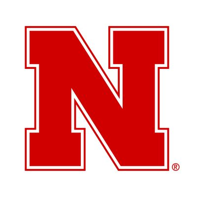 Huskers Earn Sweep