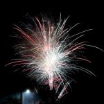 Six state recreation areas will allow fireworks on July 4