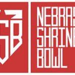 Nebraska Shrine Bowl Names Coaches