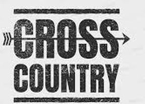 Thursday Cross Country Results