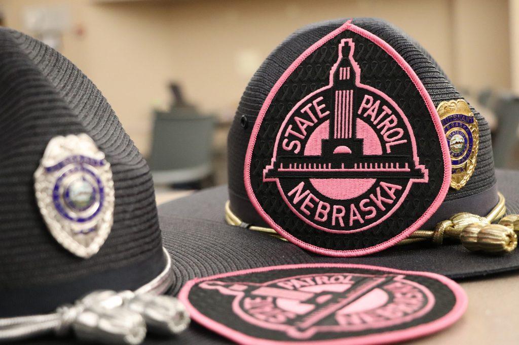 Nebraska drug deaths traced to state patrol evidence locker