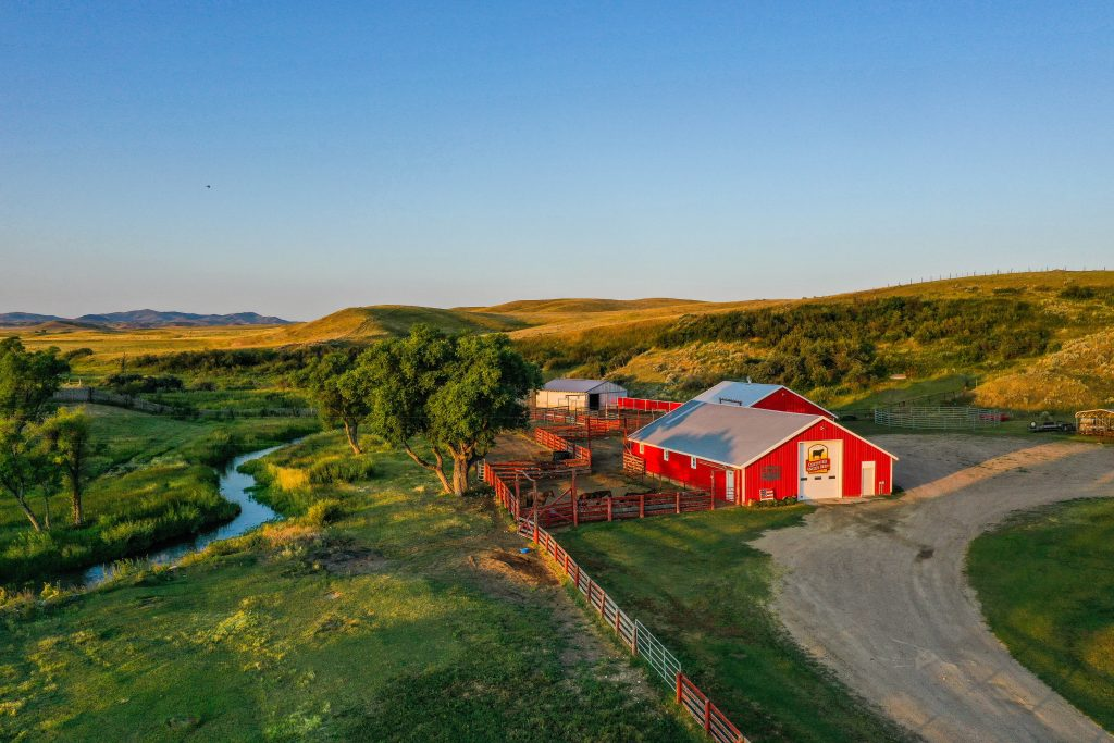 Succession and estate planning webinars planned for farmers and ranchers
