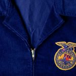Students, leaders prepare for 94th National FFA Convention and Expo