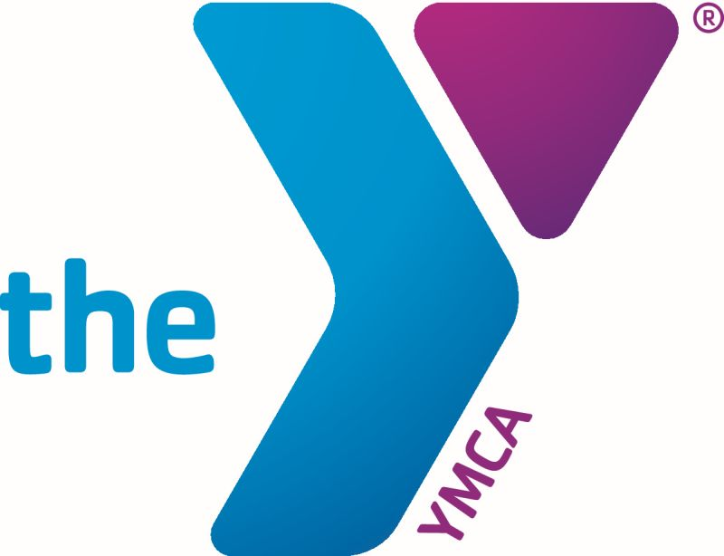 YMCA Launches Annual Campaign to Support Community Needs