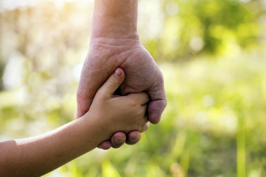 Study shows pandemic's impact on Nebraska child care centers