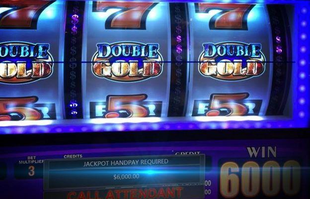 Rules still being written to add casino gambling in Nebraska