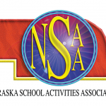 NSAA Academic All-State Awards Announced
