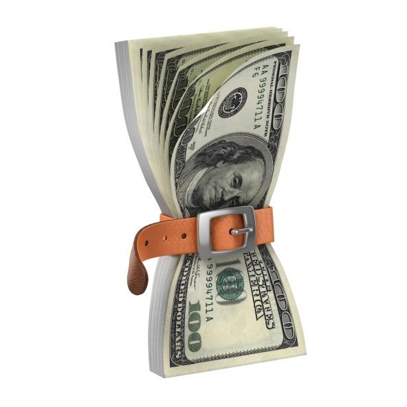 Ag Lender Survey Reveals Bankers Top Concerns
