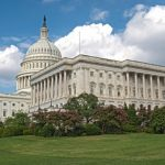 House Infrastructure Vote Likely This Week