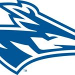 UNK Wins 3rd in a Row