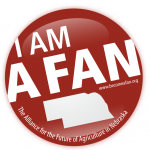 2021 AFAN, WSA stakeholders meeting scheduled for Monday, Nov. 22
