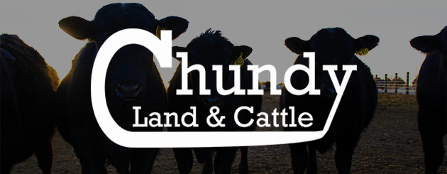 Chundy Land & Cattle