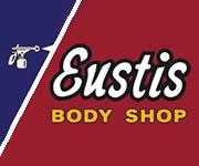 Eustis Body Shop – Body Technician