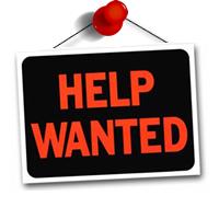 Schutlz Hay LLC – Full Time Hay Help