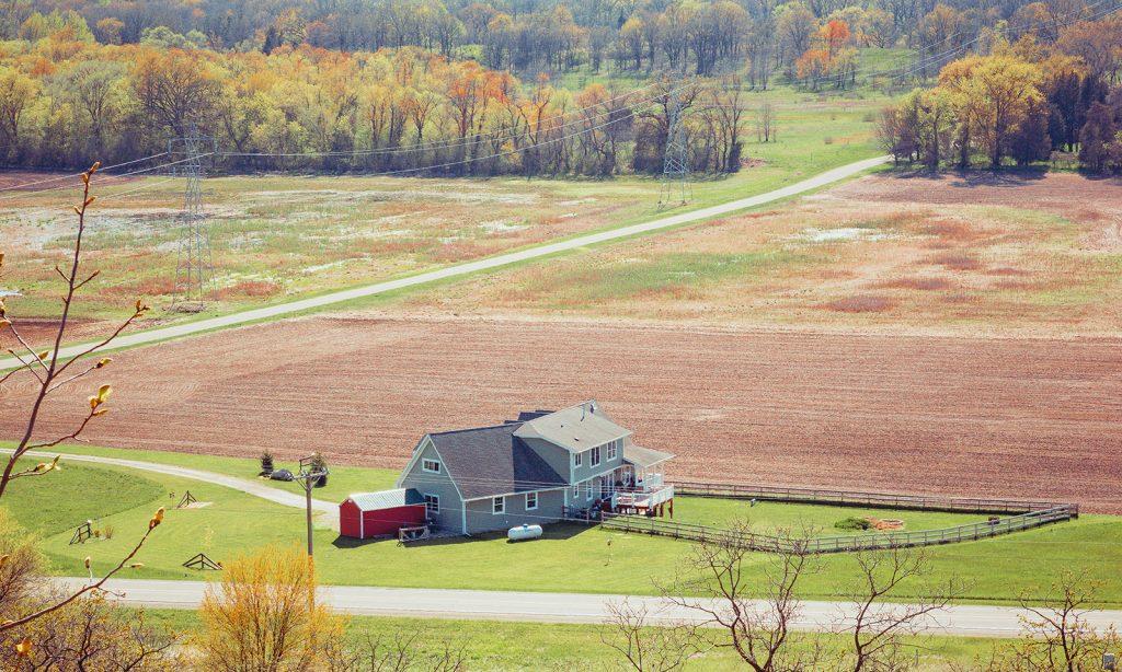 Webinar on negotiating, communicating during farm transition, leasing
