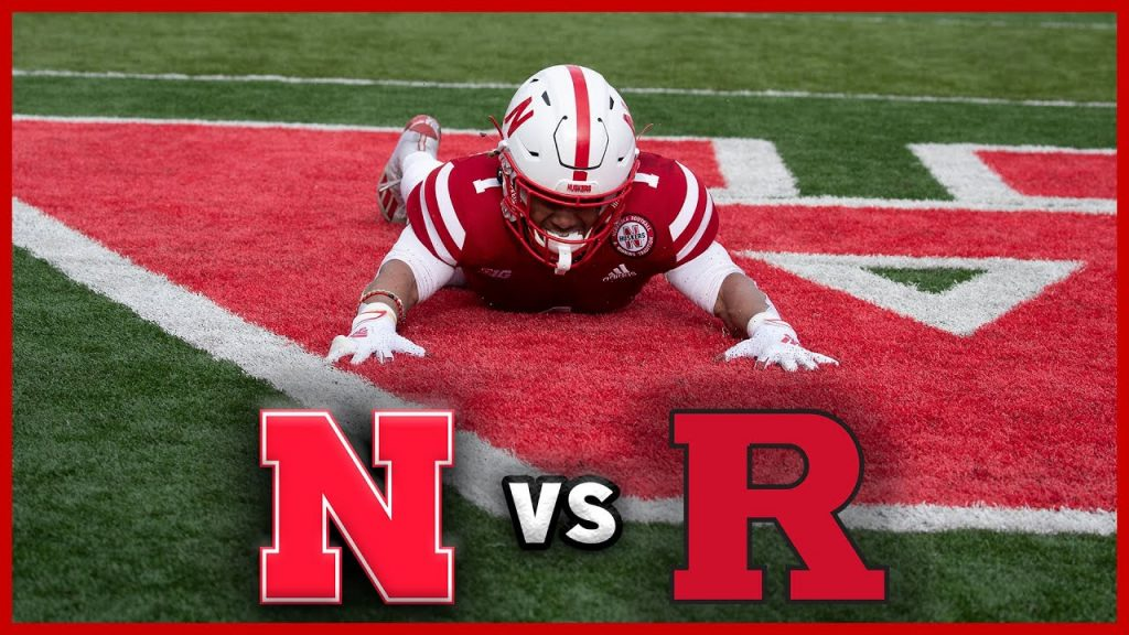 Can the Huskers end the 2020 season with a victory? | HuskerChat