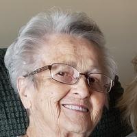 Lore Mehrer Loshonkohl, age 88 of Cozad