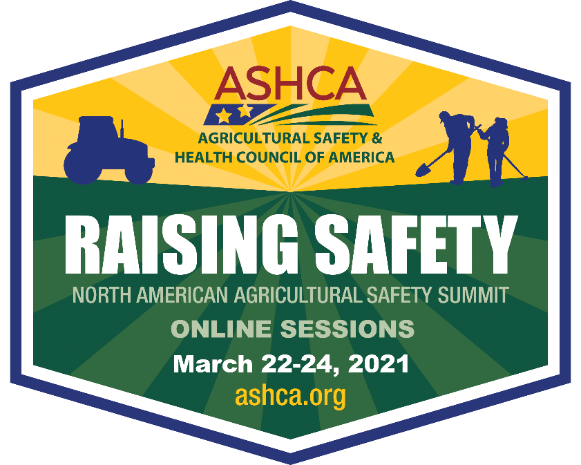 Registration open for Agricultural Safety Summit