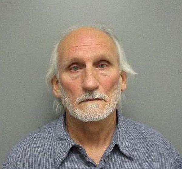 Colorado murder suspect resided in Cozad