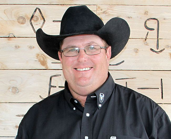 Mid-Plains Community College Head Rodeo Coach Passes Away