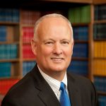 Attorney General Peterson's Response to Nebraskans' Concerns about Federal Vaccine Mandates