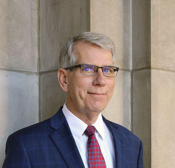 Former US attorney to work for Nebraska attorney general