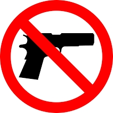 Police arrest eastern Nebraska student at school with gun