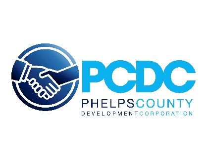PCDC Virtual Annual Meeting Video Available Online