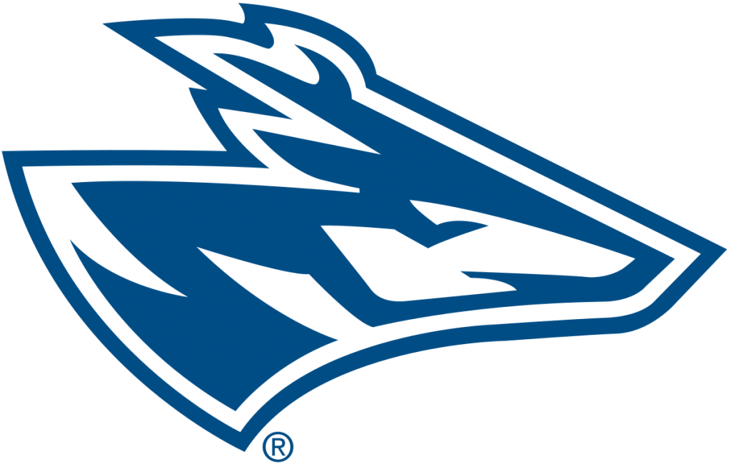 UNK Athletics Names Hall of Fame Class of 2021