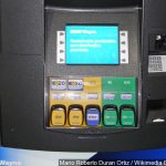 Fuel retailers add E15, E85 ethanol blends in eight locations in Nebraska